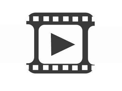 CV video